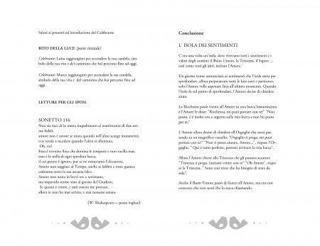codice civile pdf download gratis
