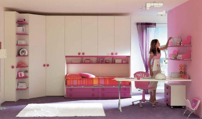 Camerette Moretti - Future mamme - Forum Matrimonio.com