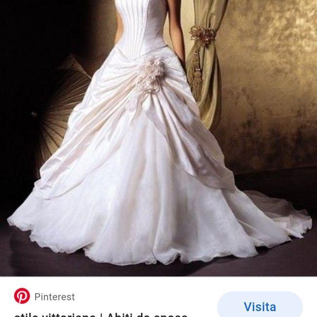 Matrimonio stile jane austen 15