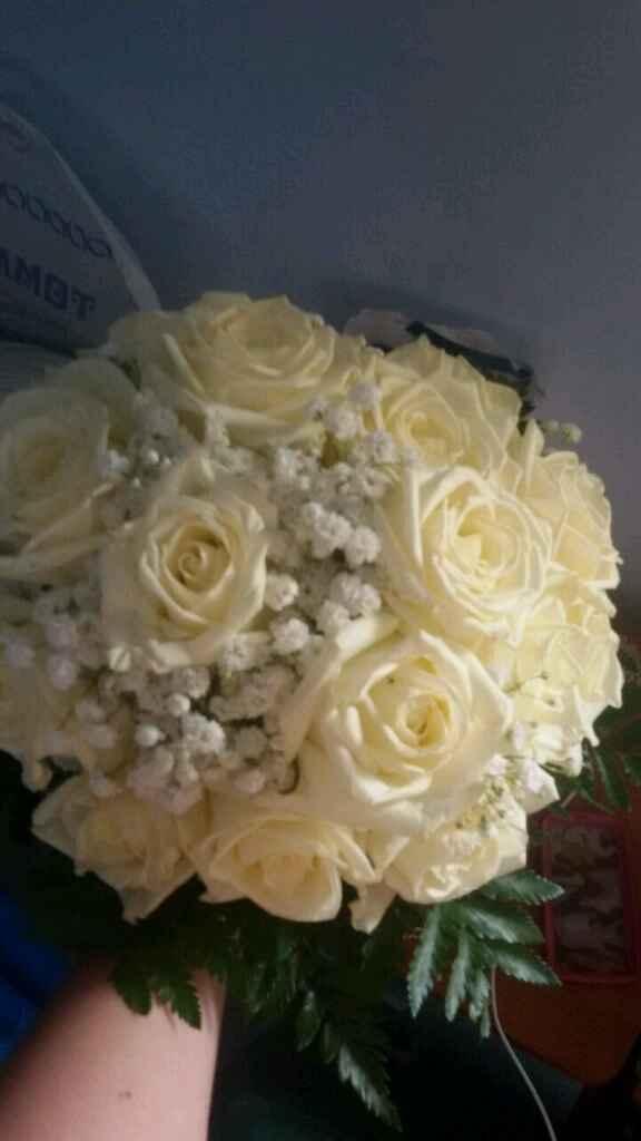 I nostri bouquet - 1