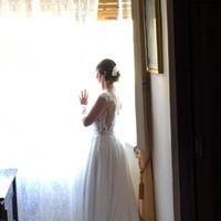 Felicemente sposatiiiiiiii - 3