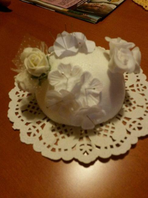 Segnatavolo Matrimonio Girasoli : Segnatavolo organizzazione matrimonio forum