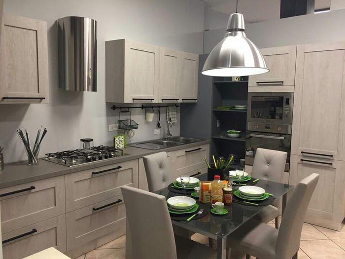 cucine mobilturi vivere insieme forum
