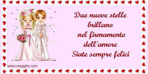 Biglietti Di Auguri Organizzazione Matrimonio Forum Matrimonio Com