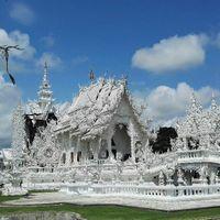 Consigli thailandia post lungo!! - 1