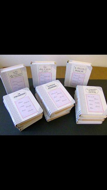 Matrimonio Tema Letteratura : Tema l amore in letteratura organizzazione matrimonio