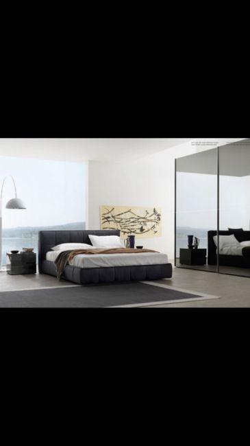 Camere da letto vivere insieme forum for Semplici planimetrie da 4 camere da letto