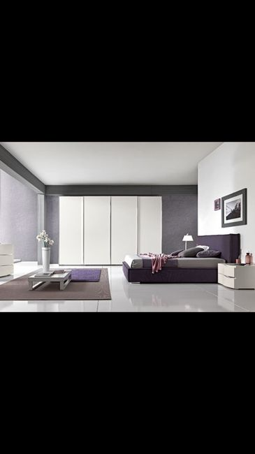 Camere da letto vivere insieme forum for Planimetrie 5 camere da letto