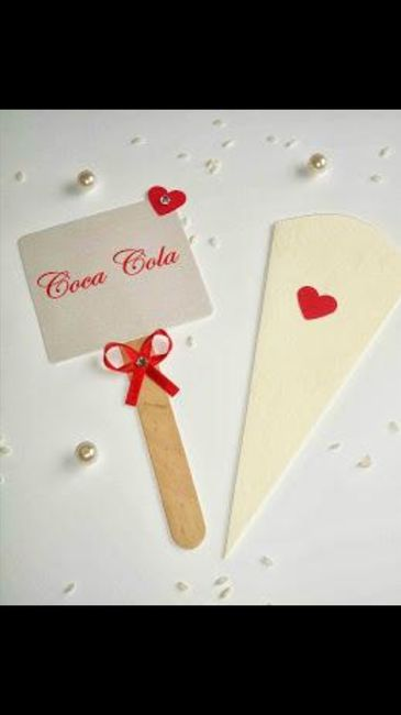 Matrimonio In Bianco E Rosso : Matrimonio bianco e rosso foto organizzazione
