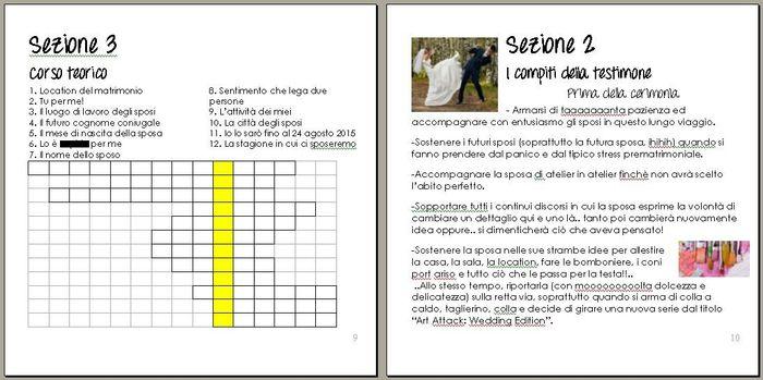 Quinta pagina