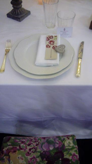 Matrimonio Tema Cuore : Tema cuore matrimonio organizzazione forum