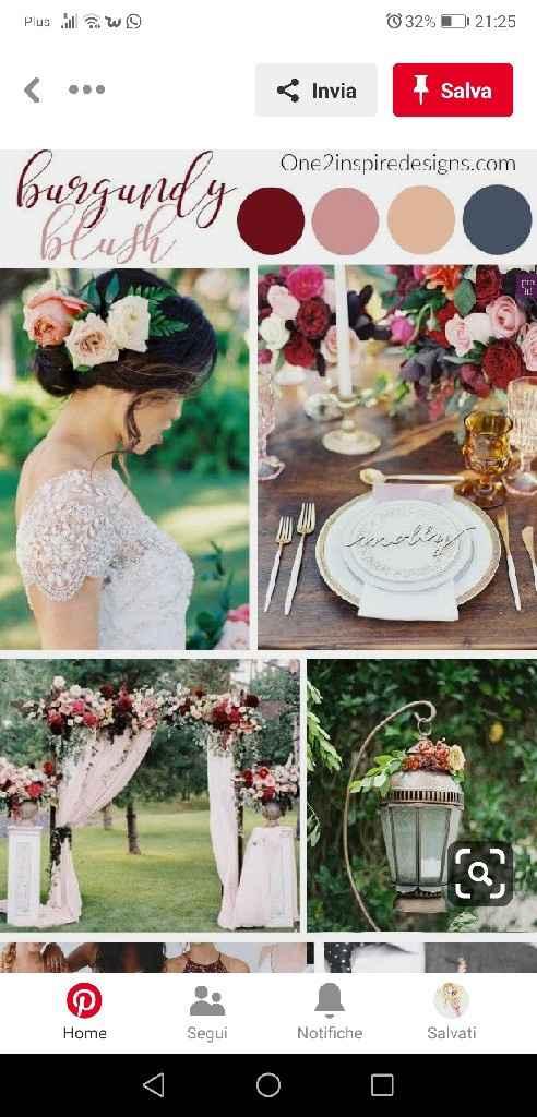 Per le spose di Ottobre.... - 4