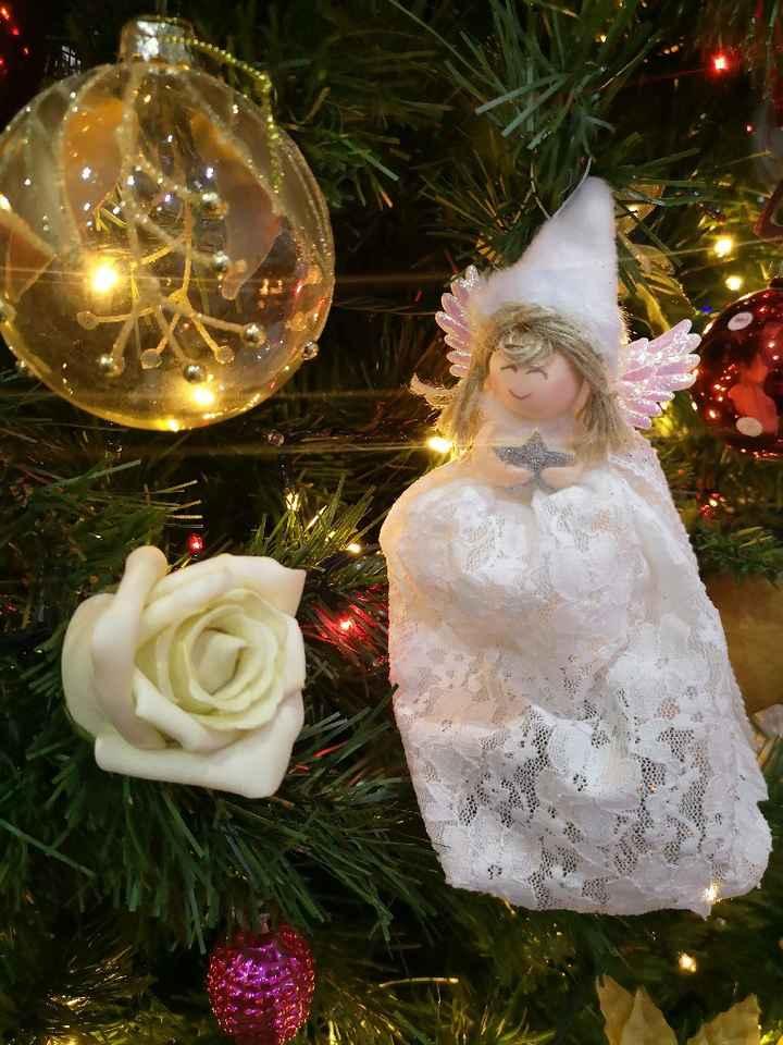 Regalo speciale di Natale.... - 1