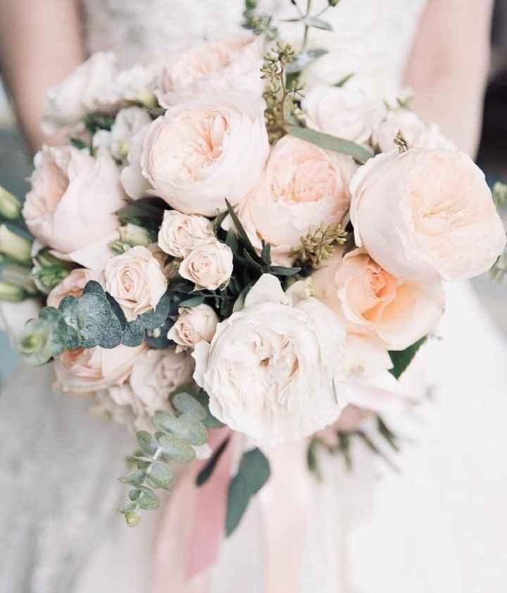 Scelta del Bouquet!!! 💐😍❤️ - 2
