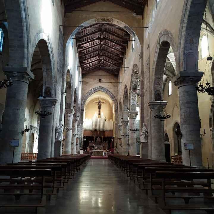 San Francesco d'assisi Palermo - 1