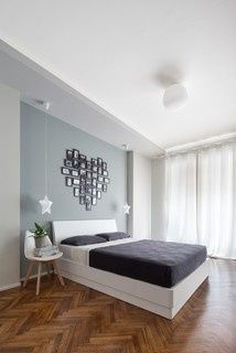 Pittura delle pareti! 5