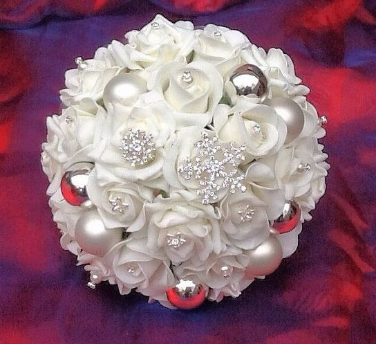 Matrimonio Tema Neve : Tema quot fiocchi di neve página organizzazione