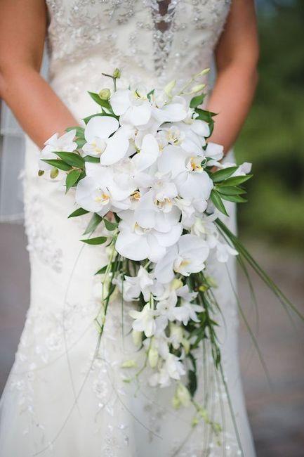 Bouquet. 1