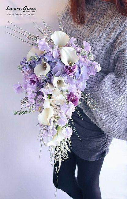 Bouquet. 5
