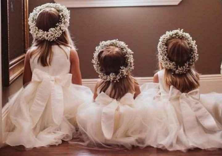 La mia idea di matrimonio. 💕 - 7