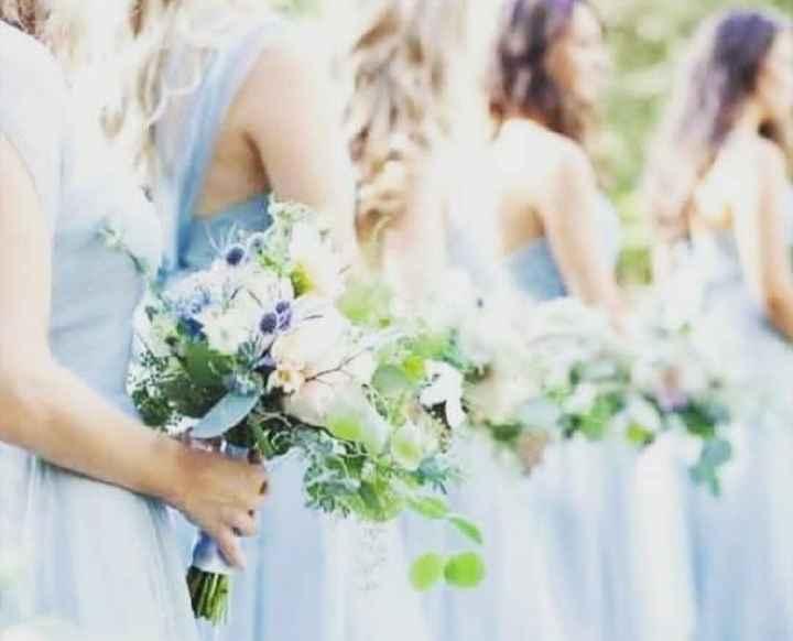 La mia idea di matrimonio. 💕 - 9
