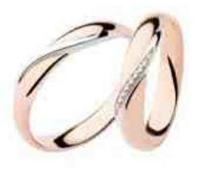 La mia idea di matrimonio. 💕 - 11