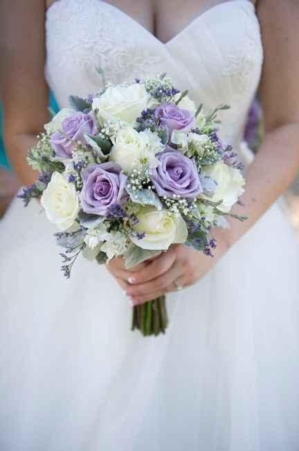 Bouquet. - 4
