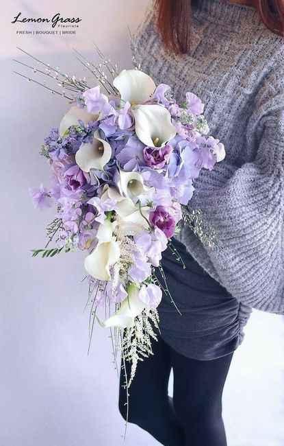 Bouquet. - 5