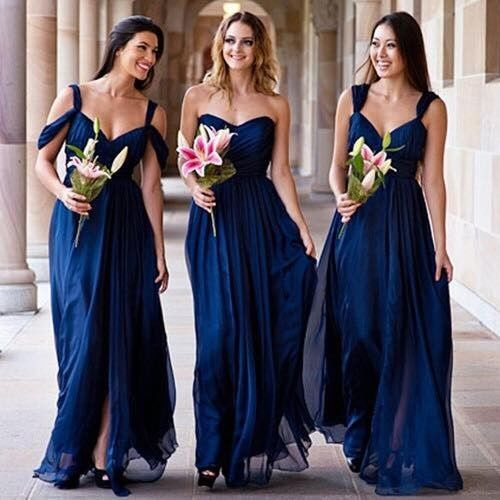 f7688c6ee552 Damigelle  aiuto! - Moda nozze - Forum Matrimonio.com