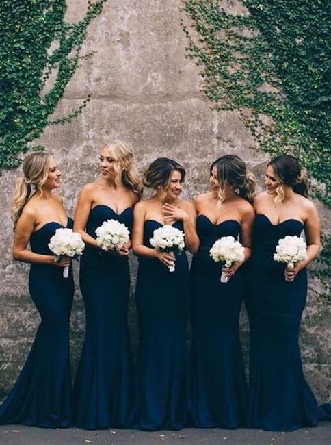 5f7caf19dafb Damigelle  aiuto! - Moda nozze - Forum Matrimonio.com