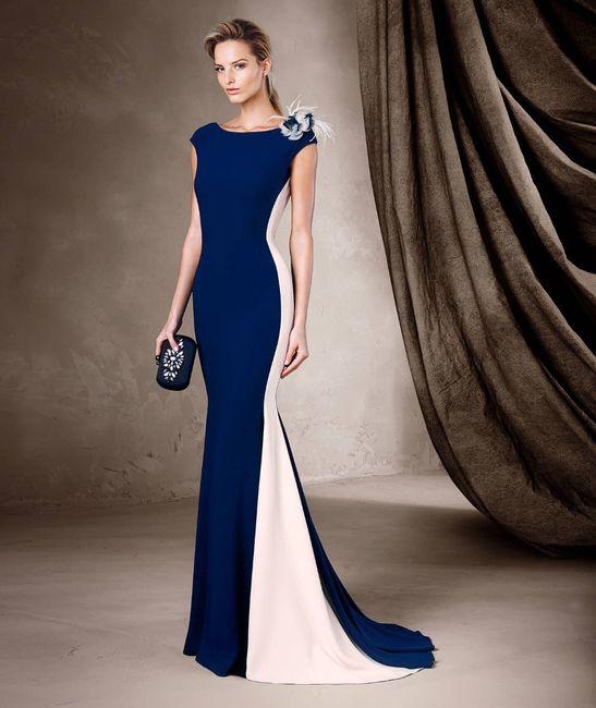 aspetto elegante dettagli per prezzo base 9 abiti per la testimone! - Moda nozze - Forum Matrimonio.com