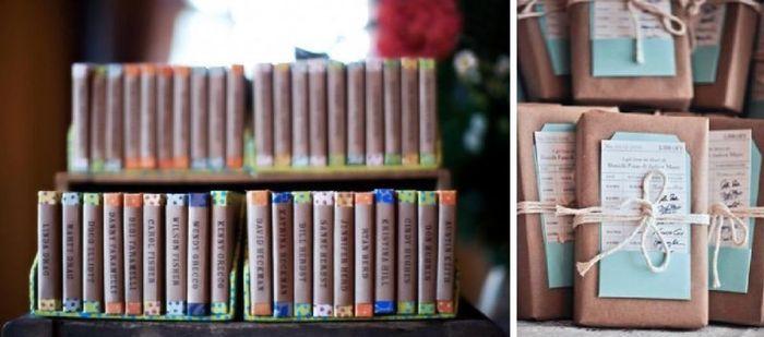 Matrimonio In Letteratura : Tema libri o letteratura organizzazione matrimonio