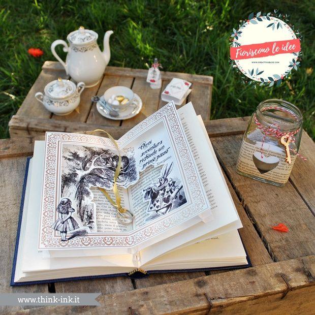 Matrimonio Tema Letteratura : Tema libri o letteratura organizzazione matrimonio