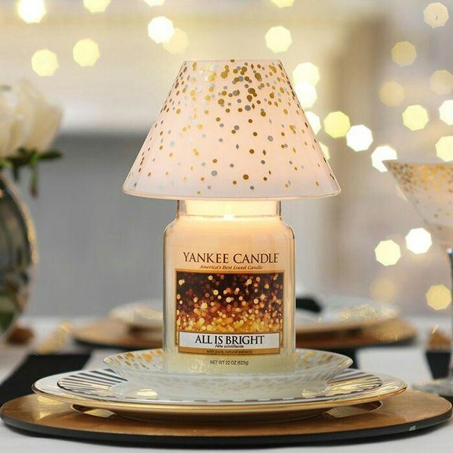 Matrimonio Tema Yankee Candle : Yankee candle organizzazione matrimonio forum