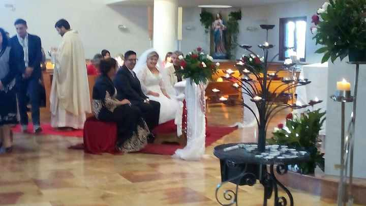 Il mio matrimonio... imma&claudio - 9