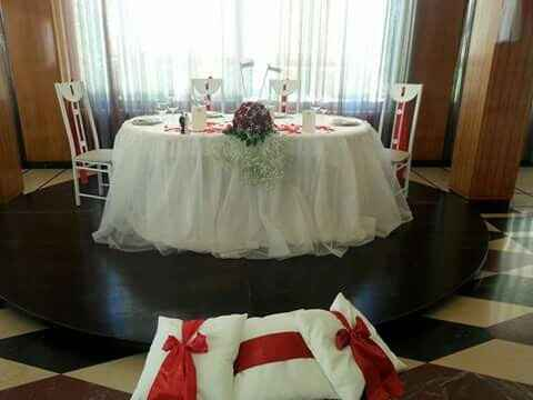 Il mio matrimonio... imma&claudio - 14