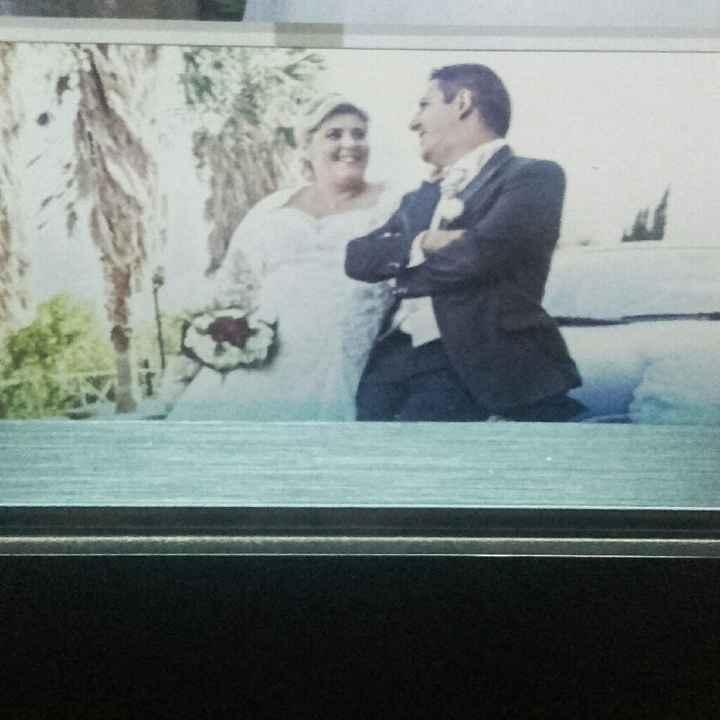 Altre foto matrimonio imma&claudio - 1