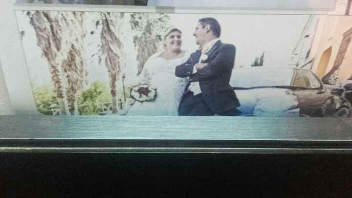 Altre foto matrimonio imma&claudio - 3