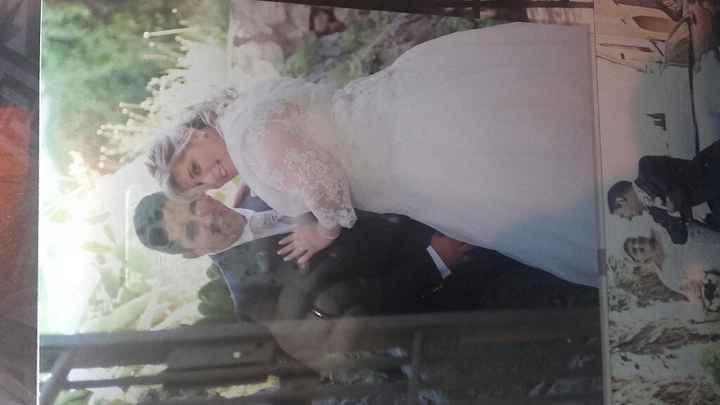 Altre foto matrimonio imma&claudio - 4