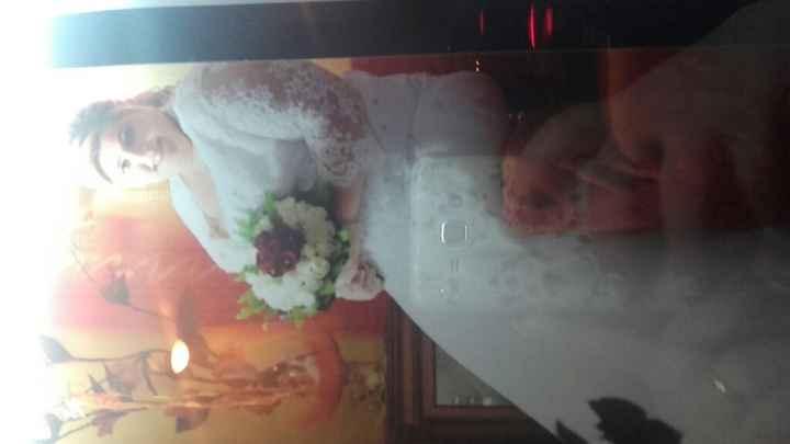 Altre foto matrimonio imma&claudio - 7