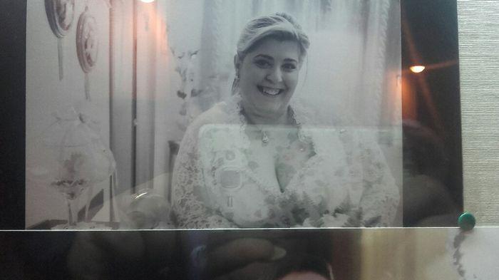 Altre foto matrimonio imma&claudio - 2