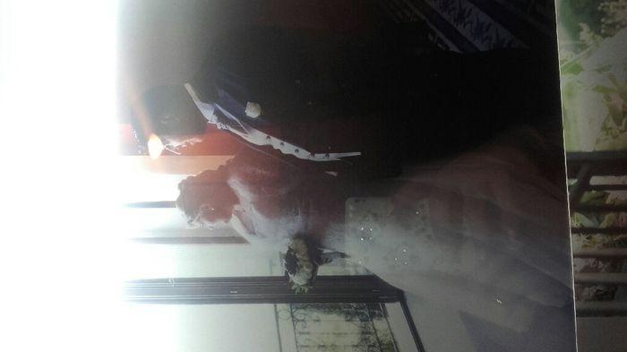 Altre foto matrimonio imma&claudio - 6