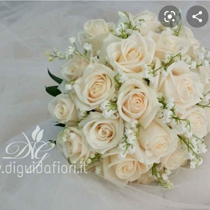 Fiorai e Bouquet 💐 - 1