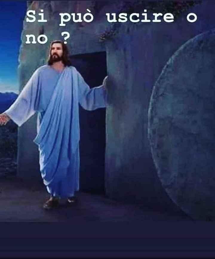 Buona Pasqua!!! - 1