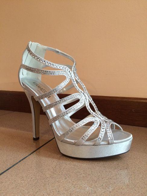 timeless design 91223 0b379 scarpe via maestra