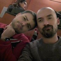 Urbano & Damiano