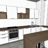 Le vostre cucine - 1