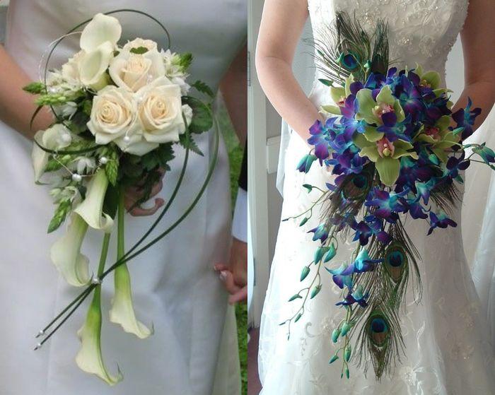Bouquet! 10