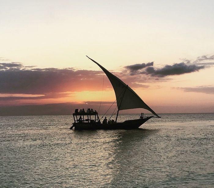 Consigli viaggio Zanzibar o maldive 1