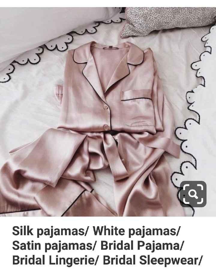 Kimono o vestaglia ? - 1